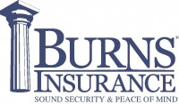 Burns Insurance Agency LLC - The employee benefits broker and group health insurance advisor in Marshfield