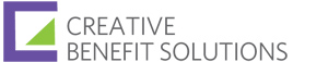 Creative Benefit Solutions - The employee benefits broker and group health insurance advisor in Troy