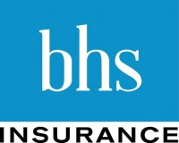 BHS Insurance - The employee benefits broker and group health insurance advisor in Grandville