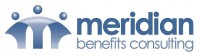 Meridian Benefits Consulting - The employee benefits broker and group health insurance advisor in North Salem