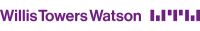 Willis Towers Watson - The employee benefits broker and group health insurance advisor in Wayne