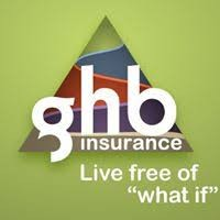 GHB Insurance - The employee benefits broker and group health insurance advisor in Bellevue