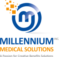 Millennium Medical Solutions Corp - The employee benefits broker and group health insurance advisor in Armonk