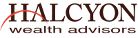 Halcyon Wealth Advisors, LLC - The employee benefits broker and group health insurance advisor in Irving