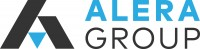 Alera Group - The employee benefits broker and group health insurance advisor in Deerfield