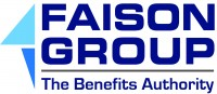 Faison Group Benefits - The employee benefits broker and group health insurance advisor in Fort Lauderdale