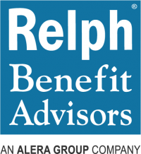 Relph Benefit Advisors - The employee benefits broker and group health insurance advisor in Fairport