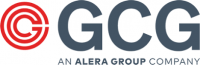 GCG Financial - The employee benefits broker and group health insurance advisor in Deerfield