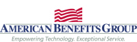 American Benefits Group - The employee benefits broker and group health insurance advisor in Northampton