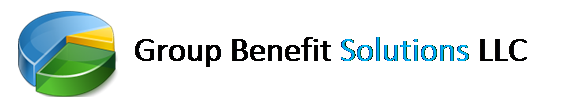 Group Benefit Solutions LLC - The employee benefits broker and group health insurance advisor in Clinton