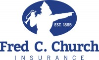 Fred C. Church Insurance - The employee benefits broker and group health insurance advisor in Portsmouth