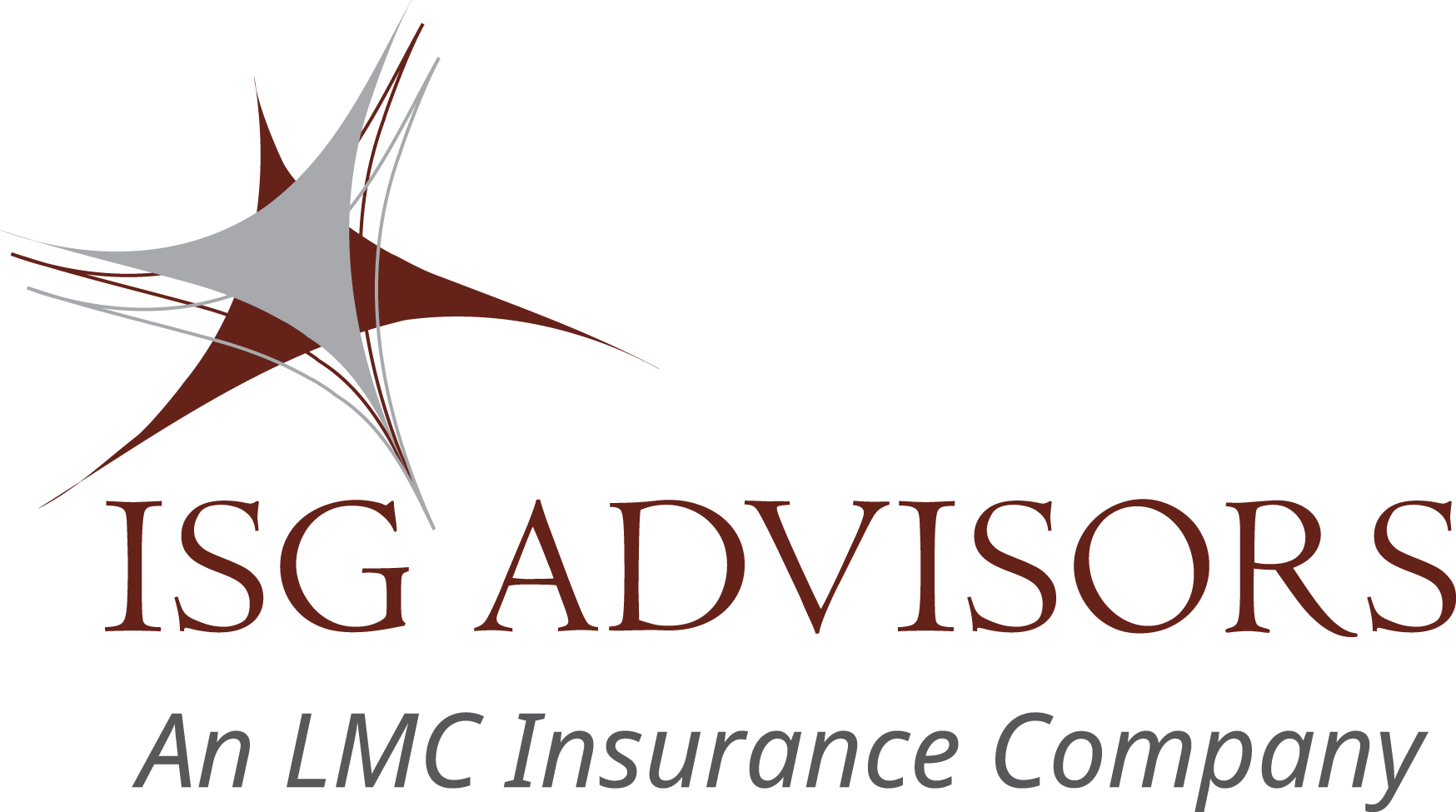 ISG Advisors - The employee benefits broker and group health insurance advisor in Madison