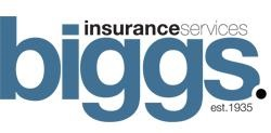 Biggs Insurance Services - The employee benefits broker and group health insurance advisor in Vancouver