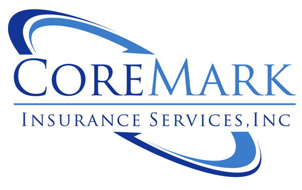 CoreMark Insurance Services, Inc. - The employee benefits broker and group health insurance advisor in Sacramento