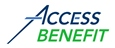 Access Benefit Consulting - The employee benefits broker and group health insurance advisor in Parsippany