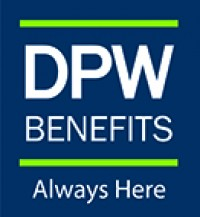 DPW Benefits - The employee benefits broker and group health insurance advisor in Salt Lake City
