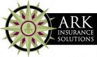 Ark Insurance Solutions - The employee benefits broker and group health insurance advisor in Salt Lake City