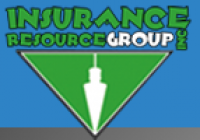 Insurance Resource Group, Inc - The employee benefits broker and group health insurance advisor in Edmonds