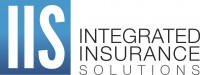 Integrated Insurance Solutions, inc. - The employee benefits broker and group health insurance advisor in Ashburn