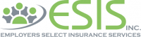 Employers Select Insurance Services Inc. - The employee benefits broker and group health insurance advisor in Rocklin