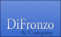 DiFronzo & Company - The employee benefits broker and group health insurance advisor in Billings