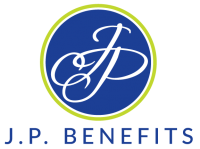 J.P. Benefits - The employee benefits broker and group health insurance advisor in Greenville