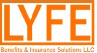 LYFE Benefits & Insurance Solutions LLC - The employee benefits broker and group health insurance advisor in Berkley