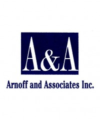 Arnoff and Associates Inc. - The employee benefits broker and group health insurance advisor in Chagrin Falls