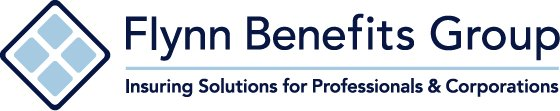 Flynn Benefits Group - The employee benefits broker and group health insurance advisor in New Troy