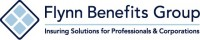 Flynn Benefits Group - The employee benefits broker and group health insurance advisor in Troy
