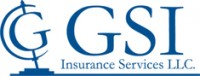 GSI Insurance Services - The employee benefits broker and group health insurance advisor in Miami