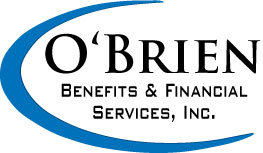 O'Brien Benefits & Financial Services Inc. - The employee benefits broker and group health insurance advisor in Purcellville