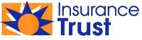 Insurance Trust - The employee benefits broker and group health insurance advisor in Westbrook