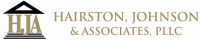 Hairston, Johnson & Associates, PLLC - The employee benefits broker and group health insurance advisor in San Antonio