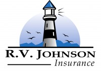 RV Johnson Agency, Inc. - The employee benefits broker and group health insurance advisor in Stuart