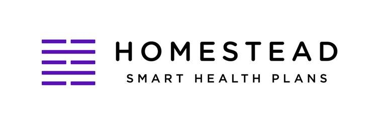 Homestead Smart Health Plans - The employee benefits broker and group health insurance advisor in Lyndhurst
