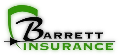Barrett Insurance Agency - The employee benefits broker and group health insurance advisor in Jonesville