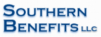 Southern Benefits, LLC - The employee benefits broker and group health insurance advisor in Charleston