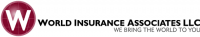 World Insurance Associates, LLC - The employee benefits broker and group health insurance advisor in Red Bank
