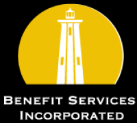 Benefit Services Incorporated - The employee benefits broker and group health insurance advisor in Wellesley Hills