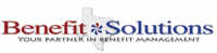 Benefit Solutions - The employee benefits broker and group health insurance advisor in Kerrville