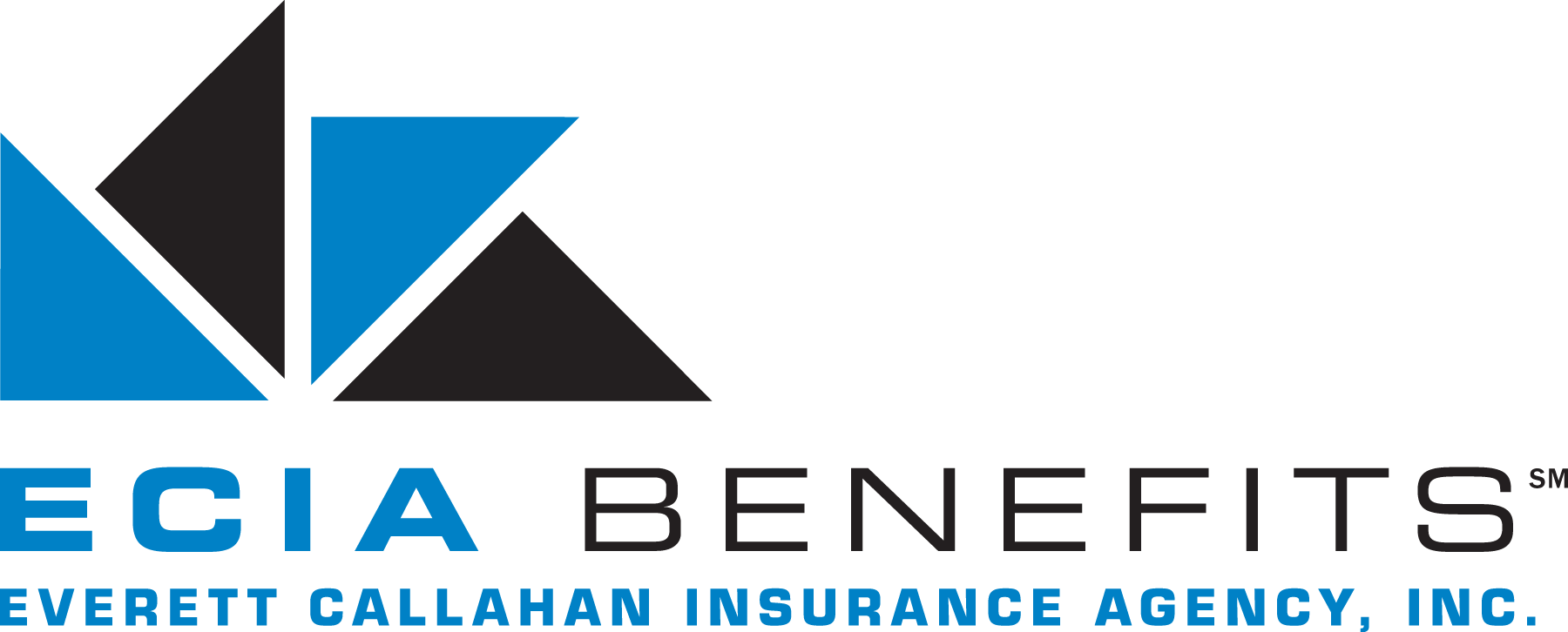 Everett Callahan Insurance Agency Inc - The employee benefits broker and group health insurance advisor in Santa Ana