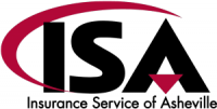 ISA - Insurance Service of Asheville, Inc. - The employee benefits broker and group health insurance advisor in Asheville
