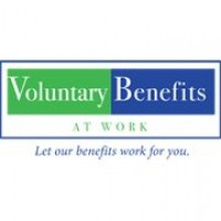 Trowbridge Benefits - The employee benefits broker and group health insurance advisor in Summerville
