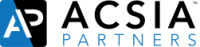 ACSIA Partners, LLC - The employee benefits broker and group health insurance advisor in Little Rock