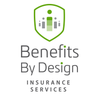 Benefits by Design, Inc. - The employee benefits broker and group health insurance advisor in Carlsbad
