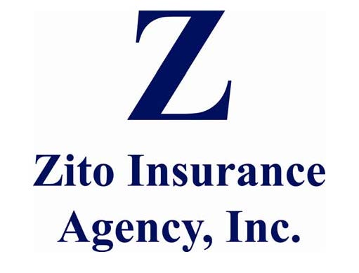 Zito Insurance Agency - The employee benefits broker and group health insurance advisor in Mentor