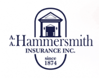 AA Hammersmith Ins., Inc. - The employee benefits broker and group health insurance advisor in Massillon