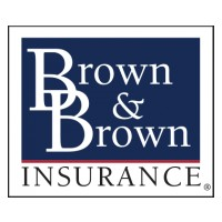 Brown & Brown Insurance of Washington - Tacoma - The employee benefits broker and group health insurance advisor in Tacoma