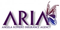 Angela Romero Insurance Agency, Inc. - The employee benefits broker and group health insurance advisor in Albuquerque